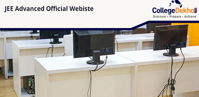 IIT Delhi Releases Official Website for JEE Advanced 2020: Direct LInk Here