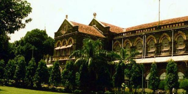 Image result for JJ School of Arts, Mumbai