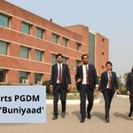 JK Business School Begins its PGDM Batch 2021-23 with Online Foundation Program - 'Buniyaad'