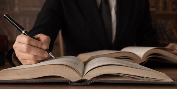 JMI BA LLB Exam Pattern: Marking Scheme, Syllabus, Best Books