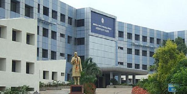 JNTU to Take Legal Action against Errant Colleges.