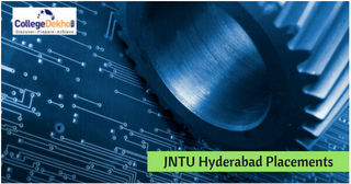 JNTU-Hyderabad Student Offered Highest Package of Rs. 36 Lakhs
