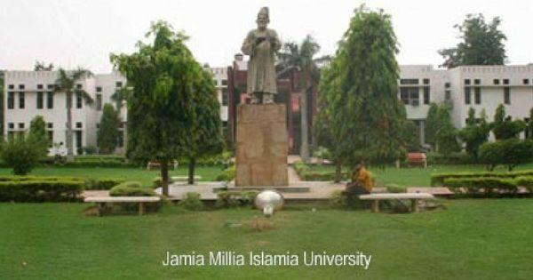 Jamia milia islamia application form 2019 for b.tech online dating