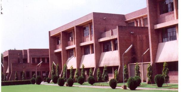Admission Notice- Jamia Hamdard University Announces Admission for UG, PG Programme 2016
