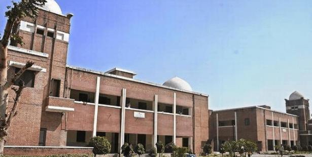 Jamia Millia Islamia Distance and Open Learning Admission