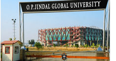 Jindal Global Law School to Host International Moot Court Competition