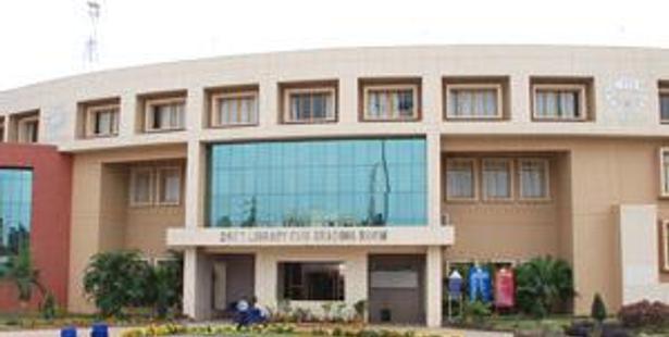 KIIT Meet Makes Alumni Nostalgic