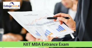 KIIT MBA Entrance Exam 2020 –  Result (Declared), Dates, Syllabus, Pattern, Cut-Off