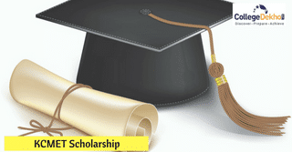 82 Students Selected for KCMET Scholarship