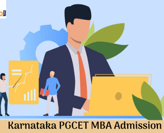Karnataka PGCET MBA Admission: Dates, Eligibility Criteria, Application Form and Counselling