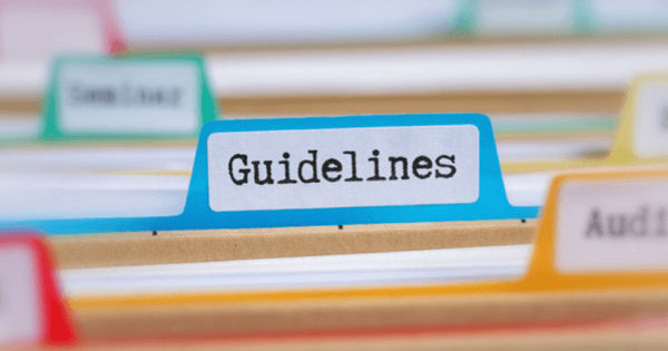 LSAT India Exam Day Guidelines