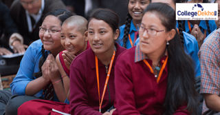 Ladakh to Get its First University, J&K Government Gives Approval