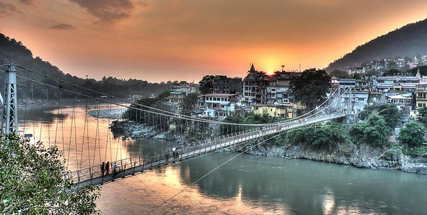 World's first toilet college to start in Rishikesh