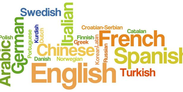 Popular Foreign Language Courses in India | CollegeDekho