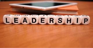 Delhi Govt. Launches CM's Urban Leaders Fellowship Programme