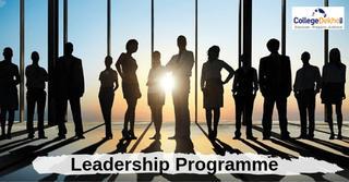 Doon School Summer Leadership Programme Open, Apply Now