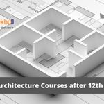 List of Architecture Courses after 12th