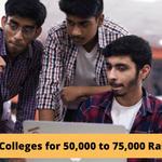 MHT CET colleges 2020