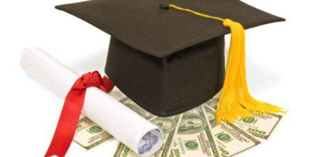 New Scholarships for MBA Programme Announced