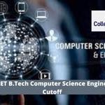 MHT CET B.Tech CSE Cutoff