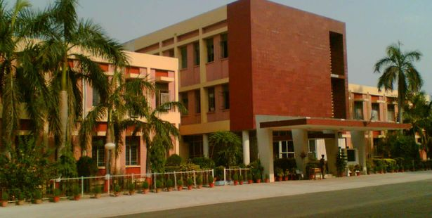 Admission Notice –      MNNIT Announces Admission for MBA Program 2016