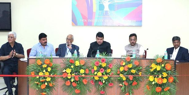 MNLU Celebrated 1st Foundation Day