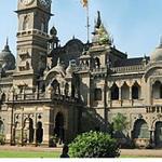 Mumbai University Delays Result Declaration of Several Exams