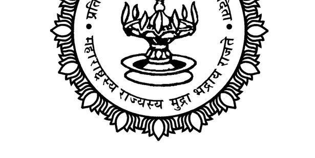 Maharashtra Govt Seeking Suggestions on Draft National Education Policy