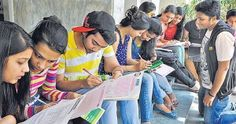 No Promotion of College Students without Exams: Maharashtra Government