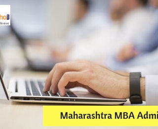 MBA Admissions in Maharashtra 2021: Dates, Selection Procedure, Fees & Eligibility