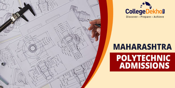 Maharashtra Polytechnic Admission 2022