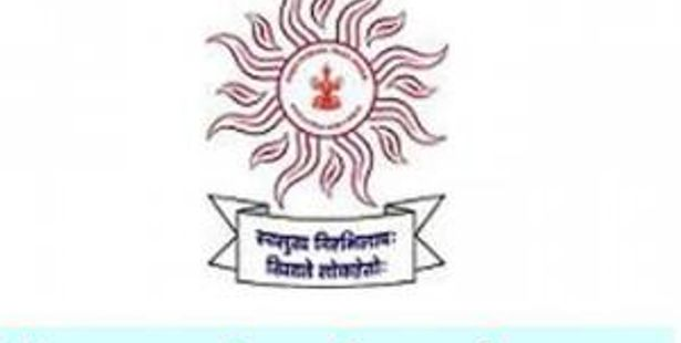 Result Out -  MPSC Civil Engineering Prelims Result 2015 Declared