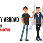 How to Fulfill Your Study Abroad Dreams Amid the Covid-19 Lockdown