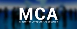 Know About MCA: Exams and Career