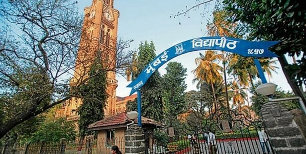 Mumbai University Announces Semester Exams April 2018