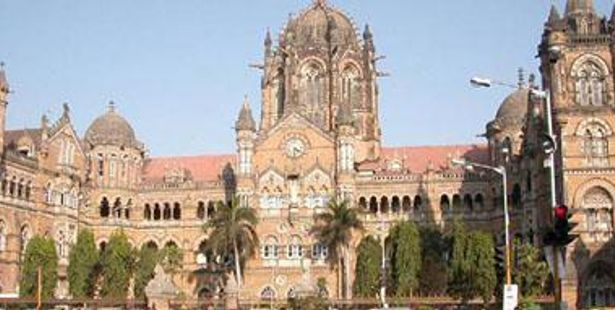 Mumbai University Got 2 Acres Land as Donation