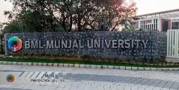 BML Munjal University and Fraunhofer to Work Together