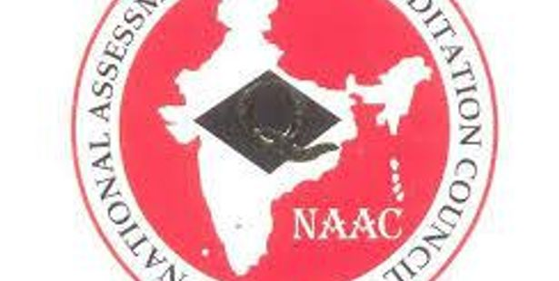250 Colleges Might Miss UGC Funds for lack of NAAC Tag