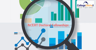 All About NCERT Doctoral Fellowship in Education