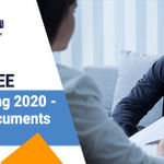 Documents Required for NCHMCT JEE 2020 Counselling