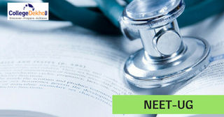 MBBS Aspirants can Take Admission Aboard without NEET-UG 2018 Score: MCI
