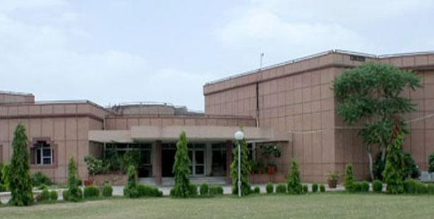 Admission Notice –    CCS NIAM, Jaipur Invites applications for PGD in Agri-Business Management 2016