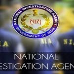 NIA Recruitment, Inspector, Sub-Inspector