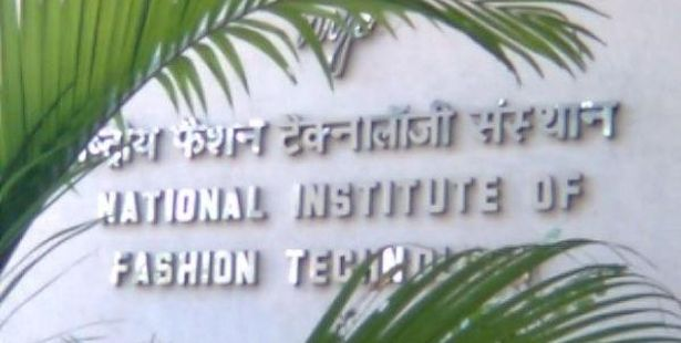 Artisans Helped by NIFT Hyderabad get GI Tag
