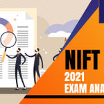 NIFT 2021 Exam & Question Paper Analysis (Available), Answer Key (Out), Solutions