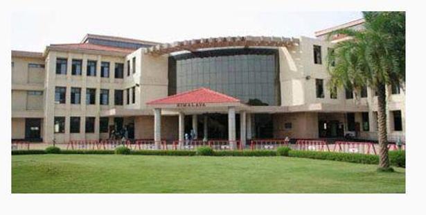 Admission Notice -  NIMHANS, Bangalore Announces Admission for PG Medical Programs 2016