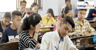 Chhattisgarh Board Class 10 & 12 Results to be Announced Soon