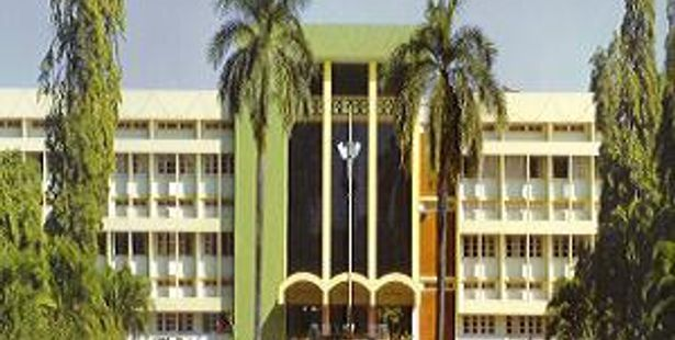 NIT-K Expects 250 Companies for Campus Hiring