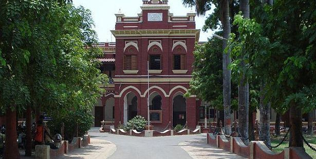 Admission Notice –    NIT, PatnaInvites Applications for Admission to Ph.D. 2016