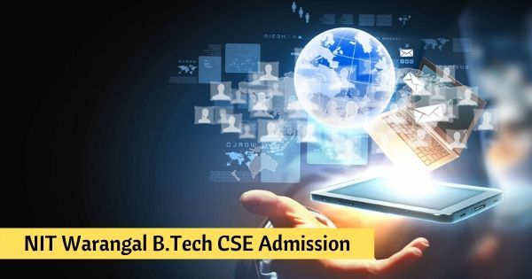 JEE Opening and Cllosing Ranks NIT